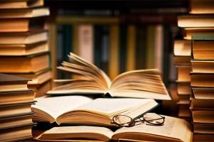 Publikasi ilmiah internasional Indonesia mampu terbaik di ASEAN