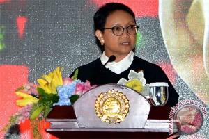 Indonesia siap bantu OKI perbaiki situasi Rakhine