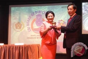 Wartawan berperan strategis kenalkan ASEAN