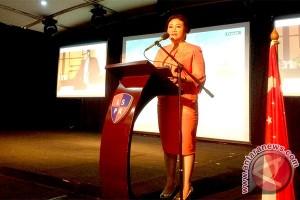 Jaringan Humas ASEAN dan konfederasi wartawan tingkatkan kerja sama
