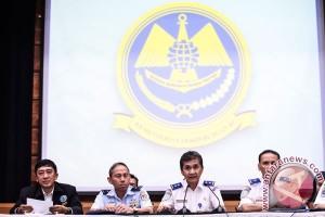 Kemenhub-BNN janji tingkatkan pengawasan pilot sebelum terbang