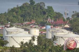 Harga minyak terdongkrak kemungkinan perpanjangan pengurangan produksi