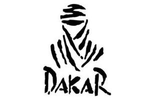 Loeb rebut posisi unggul Peterhansel di Dakar