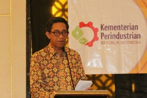 Pemerintah percepat proyek strategis nasional