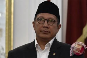 Kuota Haji Indonesia 2017 sebanyak 221.000 orang