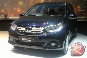 Mobil tujuh penumpang diprediksi tetap rajai 2017