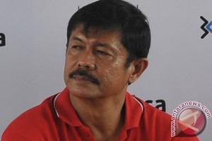 Indra Sjafri: timnas U-19 masih bisa lebih baik