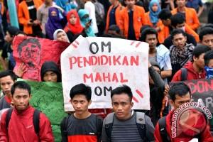 Aksi 121 Di Makassar