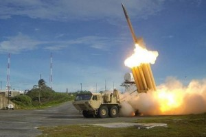 "China, Russia agree on more ""countermeasures"" against US anti-missile system"