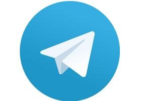 Tawarkan solusi, CEO Telegram kirim surel pada Kemkominfo
