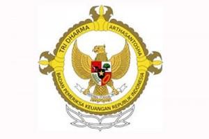 DPR uji kelayakan calon anggota BPK