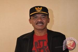 Wali Kota Palu akan bawa pernyataan tak berdasar soal Pasha ke ranah hukum