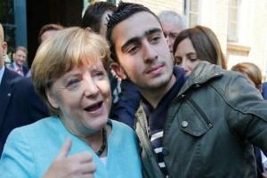 Dianggap sebarkan berita bohong, Facebook digugat pengungsi Suriah
