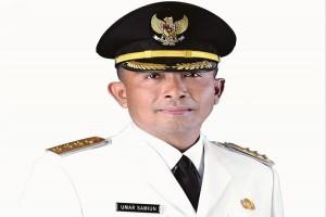 KPK tangkap Bupati Buton di Bandara Soekarno-Hatta
