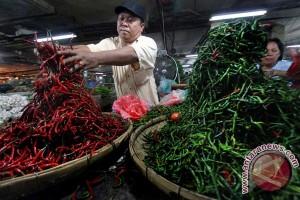 Mengapa inflasi di Jakarta rendah? Ini alasannya