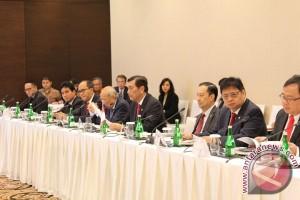 Kemenperin dorong Jepang perkuat rantai pasok di Indonesia