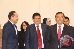 Indonesia-Jepang tingkatkan kerja sama pendidikan vokasi