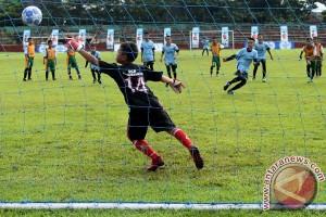 Danone kirim pemain muda Indonesia ke Amerika