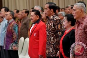 HUT PKP Indonesia
