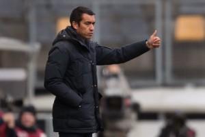 Hasil dan klasemen Eredivisie, Feyenoord kokoh di puncak