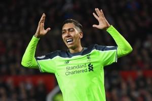 Hasil dan klasemen Liga Inggris, Liverpool tertahan di peringkat ketiga