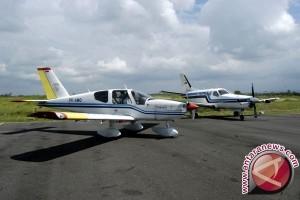 Pemkab Sumenep tawarkan tiga jalur penerbangan komersial