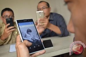 Selain Asrofi, ini kisah-kisah viral yang gerakkan netizen