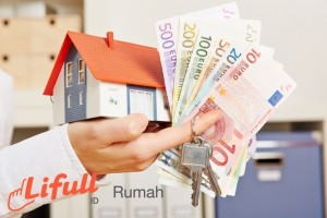 7 tips beli properti rumah bekas yang menguntungkan