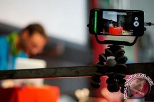 Menilik bisnis live streaming Indonesia