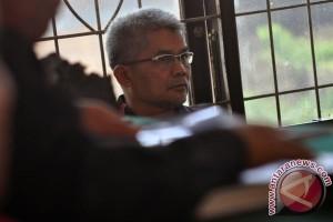 Korupsi Mantan Kepala UPBJJ Universitas Terbuka Palu