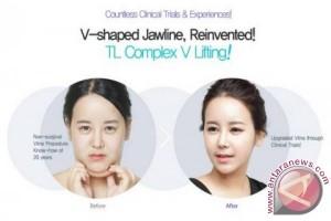 TL POWER V Lift non invasif dari Dr Jung Yeon Hu bantu Anda wujudkan wajah berbentuk V-line