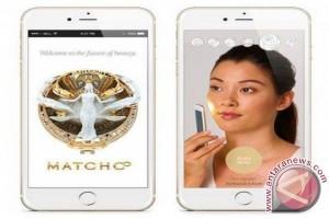 Shiseido akuisisi startup teknologi kecantikan asal AS, MATCHCo
