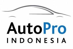 AutoPro Indonesia 2017, ajang pamer produk pascapasar