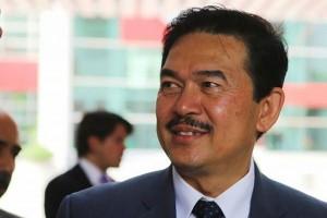 Meksiko jadi penghubung Indonesia untuk Amerika Tengah dan Latin