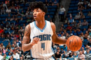 Ringkasan pertandingan NBA, Magic-Nets-Lakers balik ke jalur kemenangan