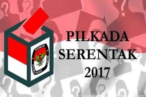 Presiden pastikan salurkan hak pilih di TPS 4 Gambir