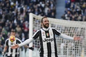 Klasemen Liga Italia, Napoli terus kejar Juventus