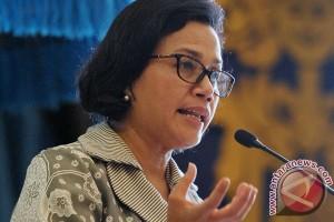 174 calon komisioner OJK penuhi berkas administrasi