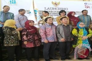 Asosiasi dosen tawarkan program forum ekonomi keluarga