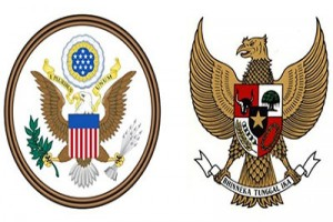 Indonesia remains optimistic about bilateral ties with the US