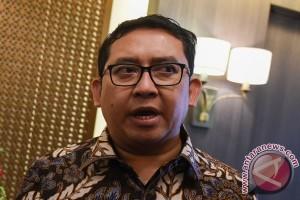 Fadli Zon harapkan Indonesia tampung pengungsi Rohingya