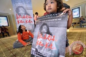 Film Kisah Wiji Thukul