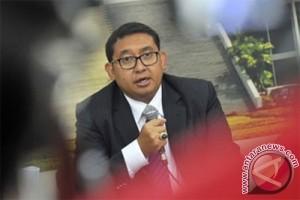 Fadli Zon: MA tidak ingin dipojokkan tentang Basuki Purnama