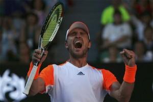 Zverev taklukkan Murray di Melbourne