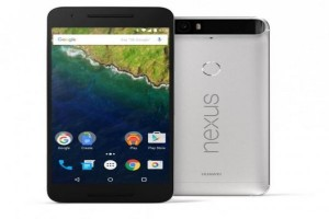 Nexus dan Pixel tambah fitur tethering instan