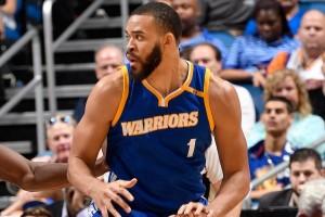 Warriors tundukkan Magic 118-98