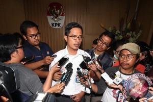 KPK tak akan buka rekaman Miryam di DPR