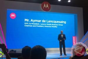 Lenovo bertekad penuhi TKDN 30 persen