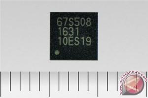 Toshiba luncurkan Bipolar Stepping Motor Driver IC yang tidak membutuhkan penggunaan resistor deteksi arus
