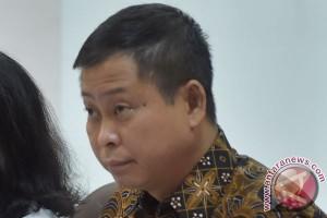 Menteri Jonan tanyakan alasan karyawan Freeport mogok